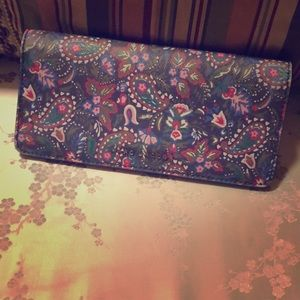 Marc Jacobs 💳 wallet